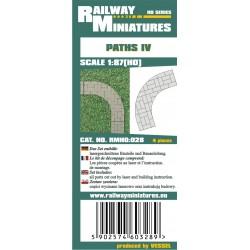 RMH0:028 Paths IV